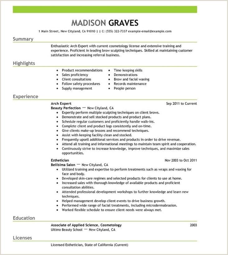 Salary History Template Microsoft 9 10 Resume with Salary History Sample