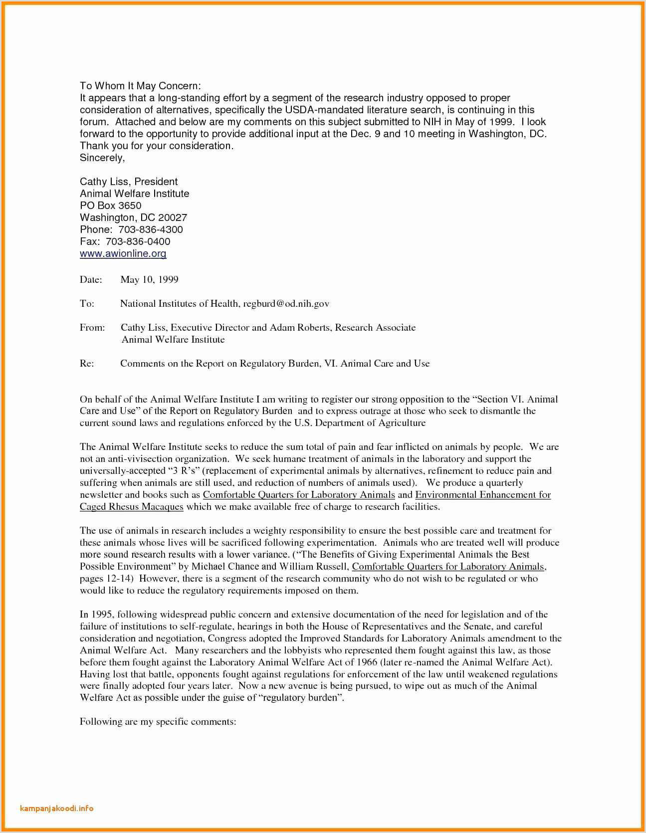 Salary History Template Microsoft Example Free Cover Letter with Salary History