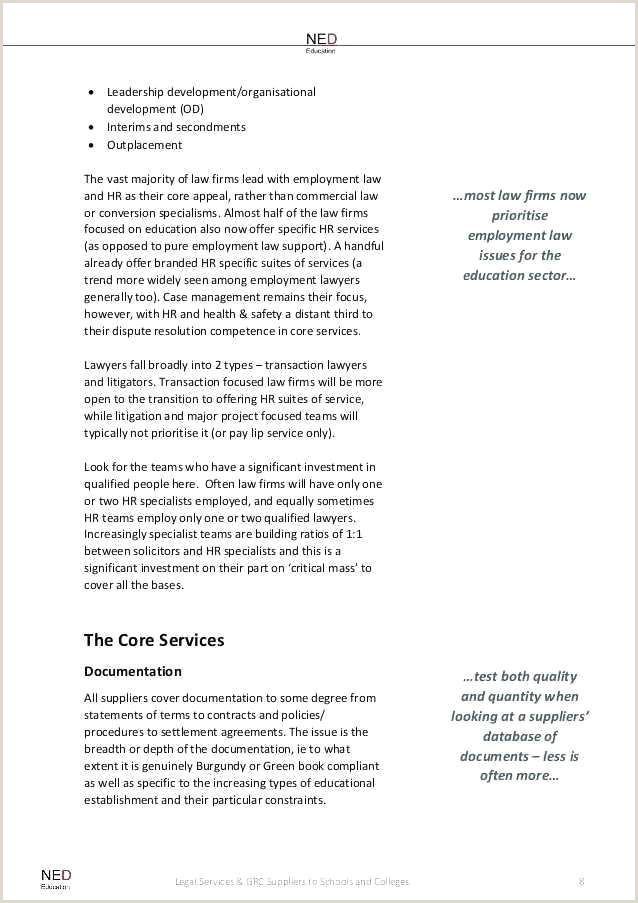 Salary Increase Proposal Sample E Page Project Proposal Template Luxury Munity Service