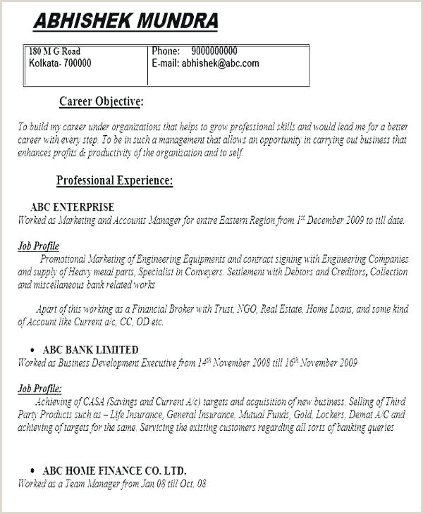 Salary Letter Template Wage Deduction Employee Proof