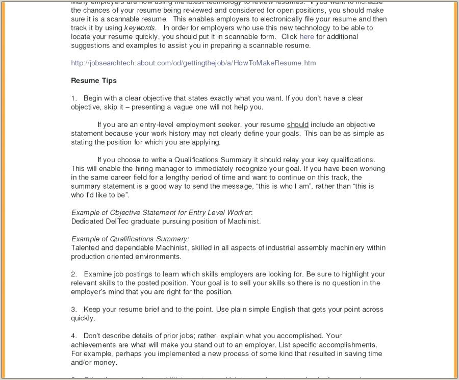 Cover Letter Examples With Salary Requirements Requirement