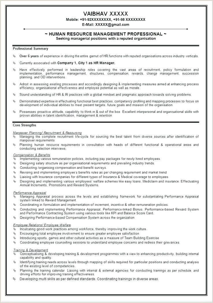 Salary Requirements Letter Sample Salary Requirements Cover Letter In Sample Gallery format