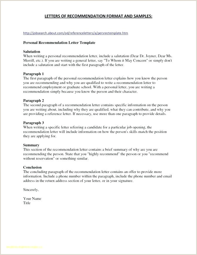 Size Salary History Cover Letter Inspirational
