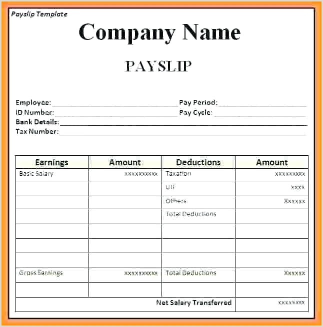 bank paying in slip template – hayatussahabah