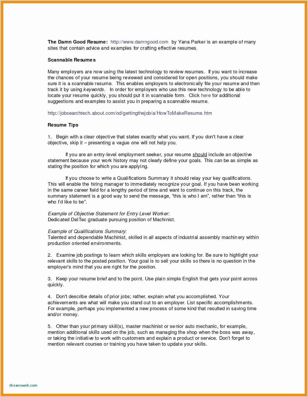 Sales Marketing Career Objective Examples – Salumguilher