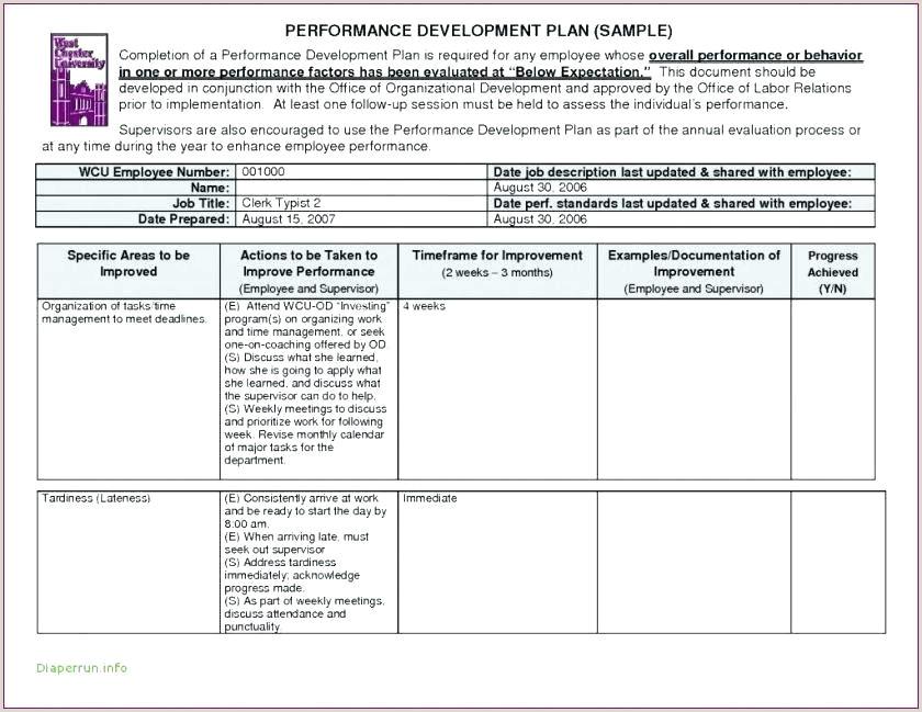 Sales Compensation Plan Template Excel Munication Plan Template Excel
