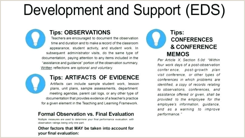 Sales mission Structure Template Excel Agreement Pay Free