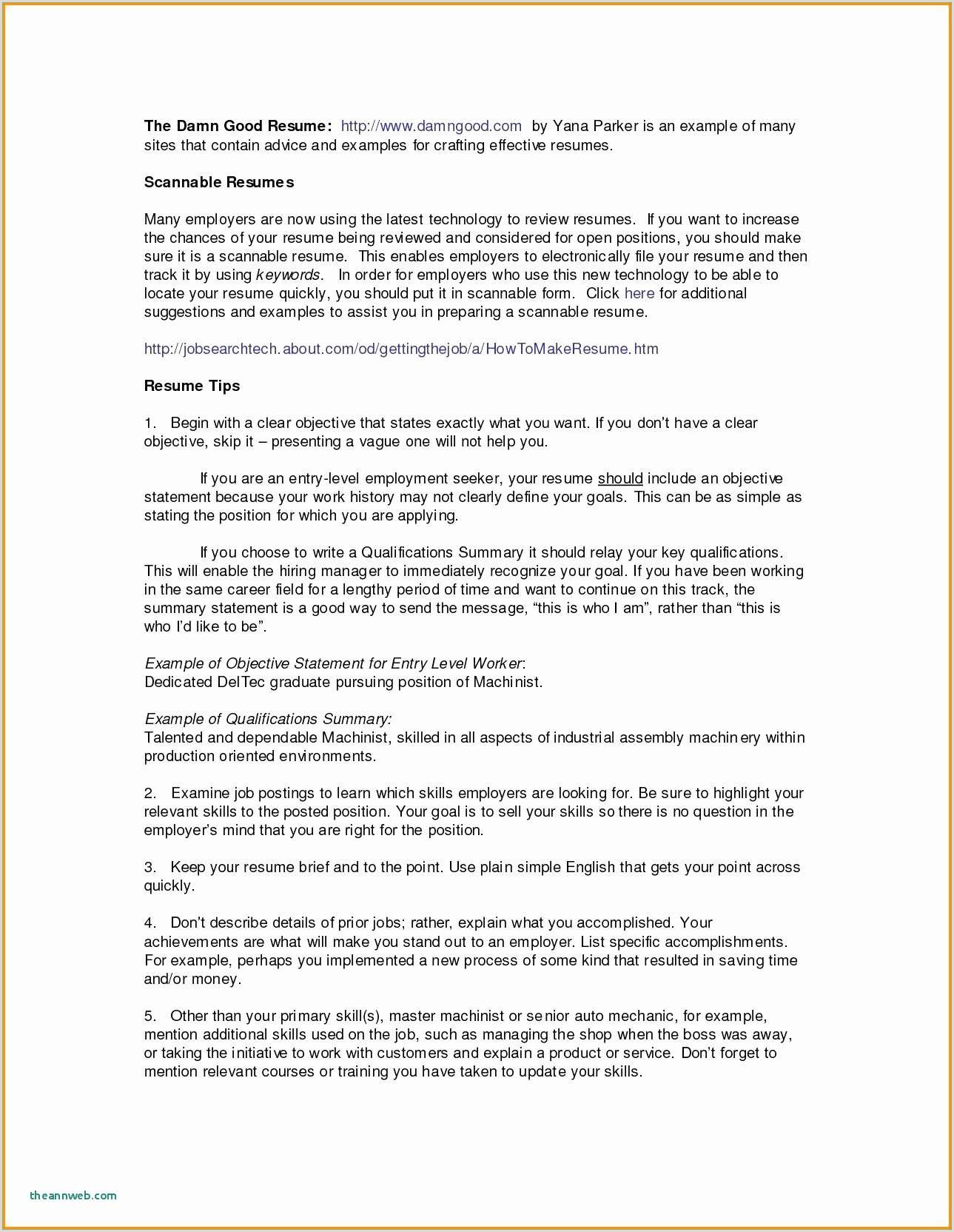 Sales Cover Letter Sample 10 Sales Manager Resume Cover Letter