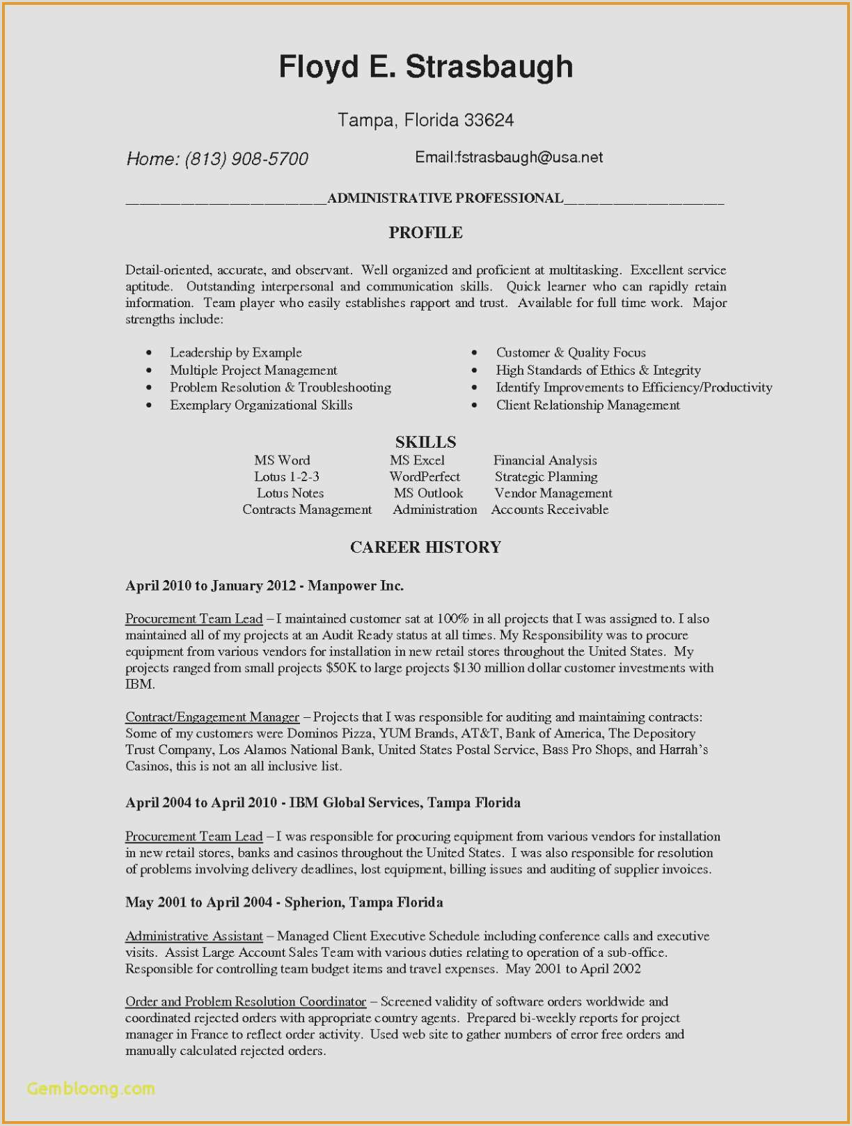 Sales Cover Letter Sample Luxury Amazing Cover Letters — Kenbachor Kenbachor