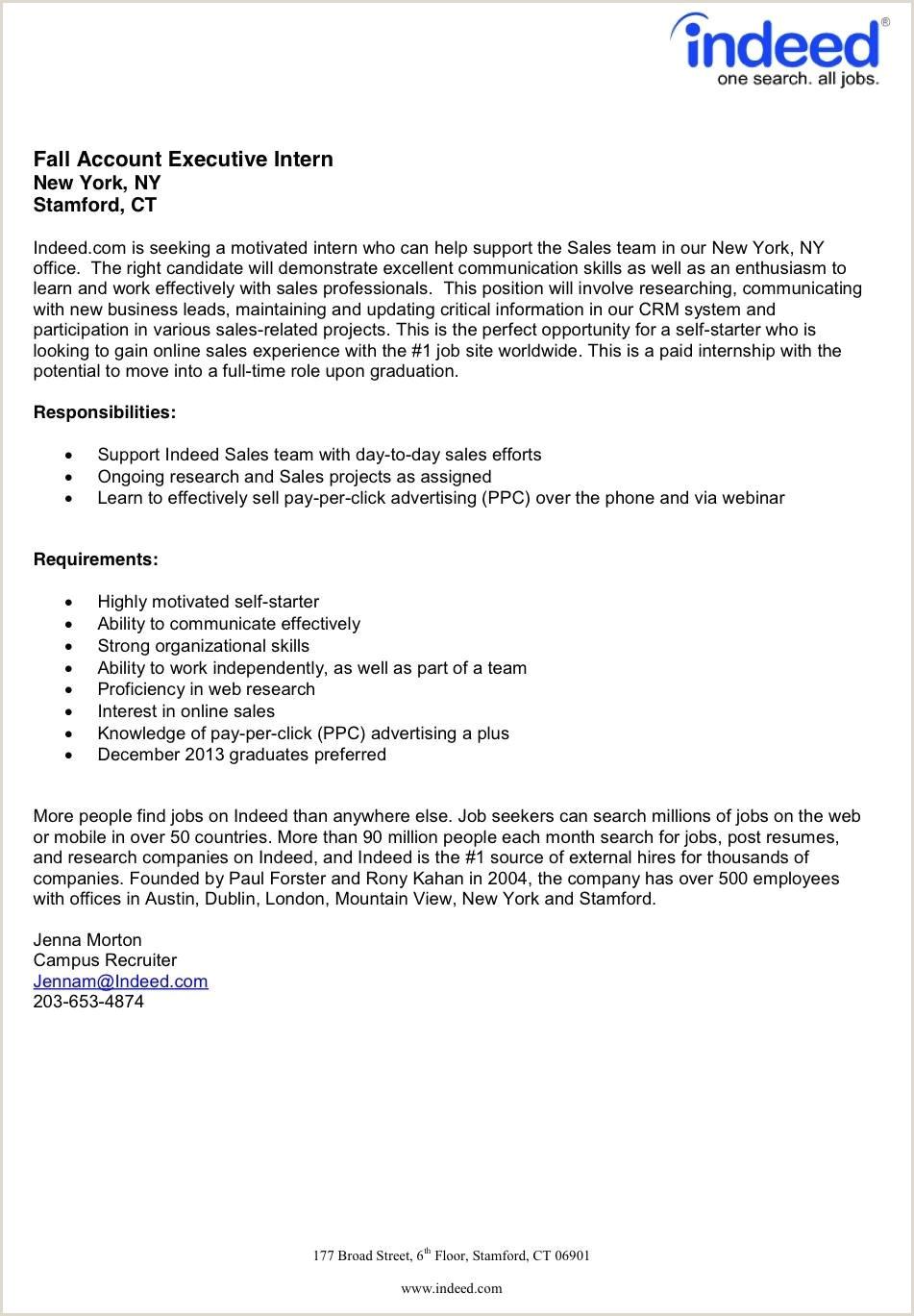 Digital Advertising Cover Letter New Curriculum Vitae Cover