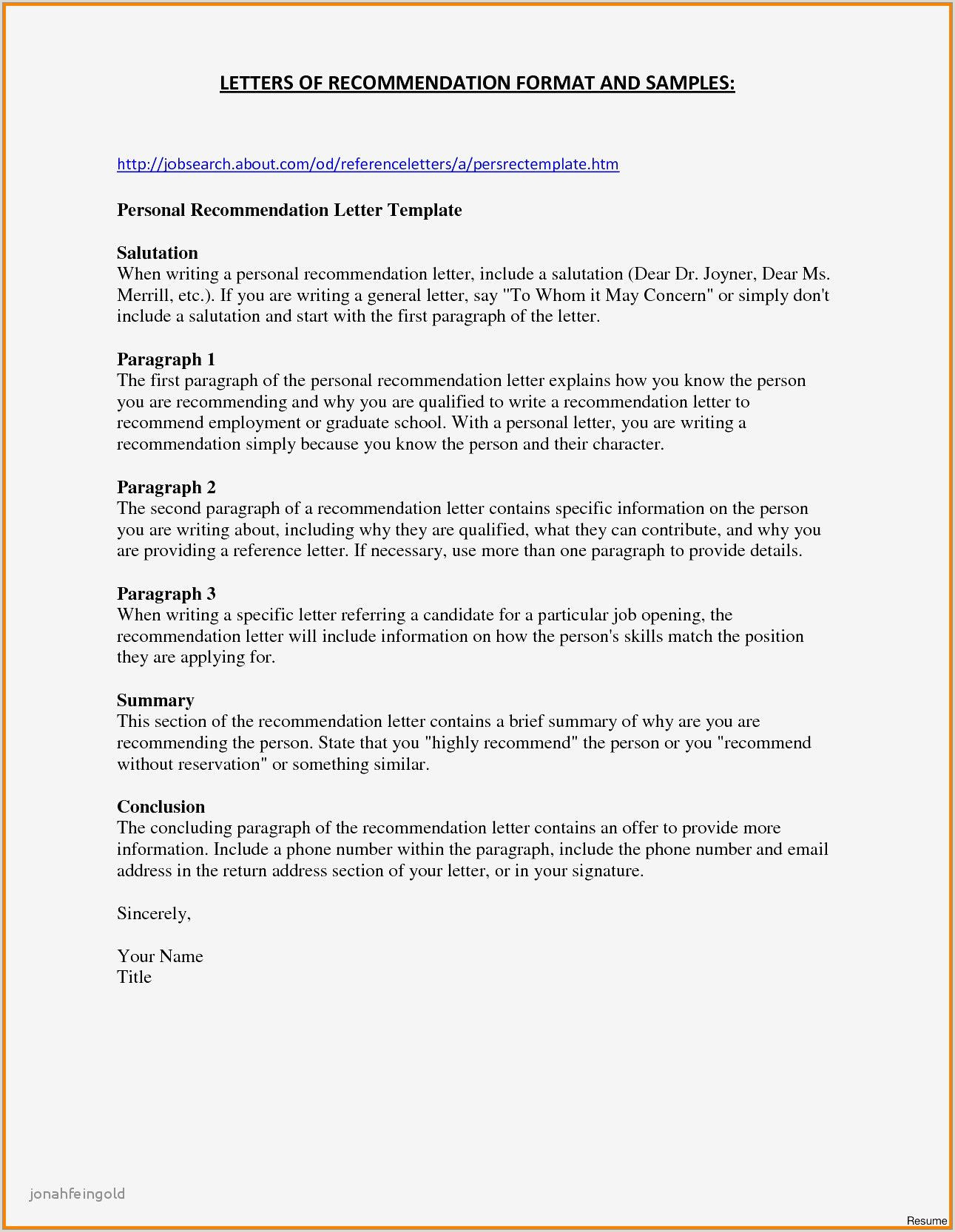 75 Beautiful s Automotive Sales Manager Resume