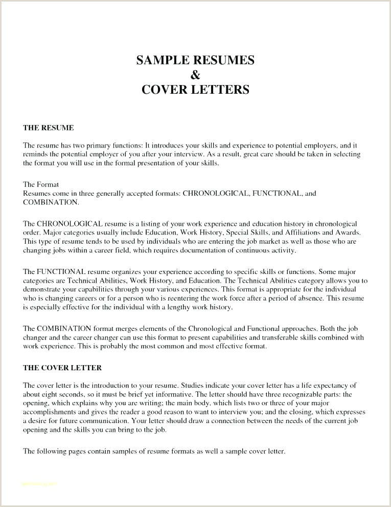 Sales Manager Cover Letter Example Cover Letter for Sales Position – Growthnotes