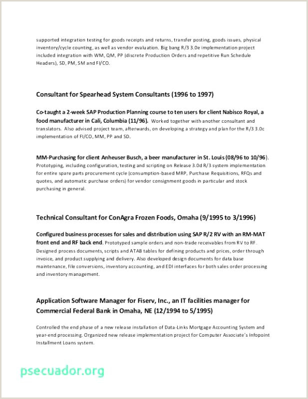 Sales Manager Cover Letters Account Executive Cover Letter Best Vendor Management Cover