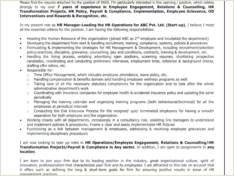 Sales Manager Cover Letters Sales Management Cover Letter – Vitadance