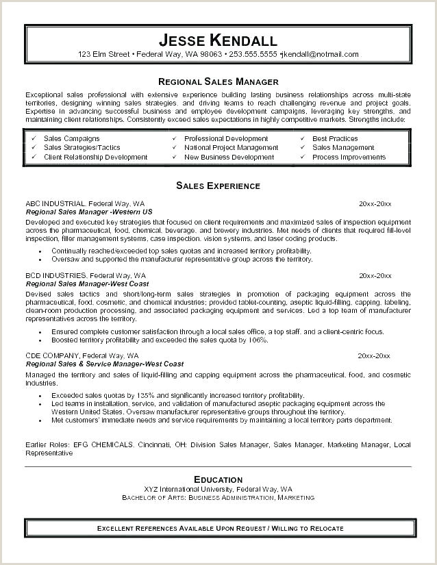 Sales Manager Job Description Resume Picker Packer Job Description for Resume