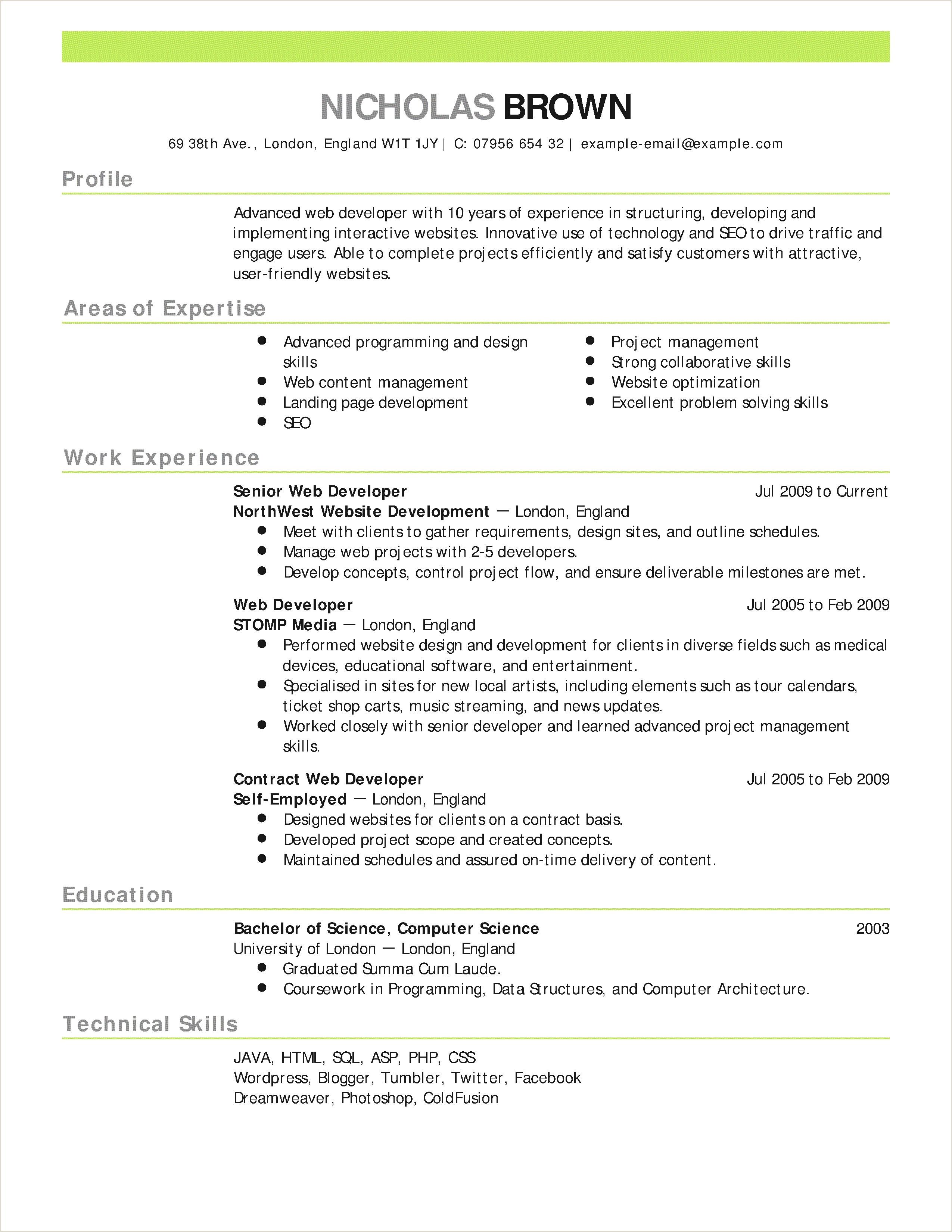 Sales Person Resume Real Estate Salesperson Resume