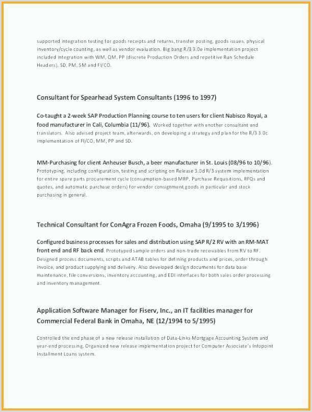 Sales Person Resume Resume Sales Objective – Thrifdecorblog