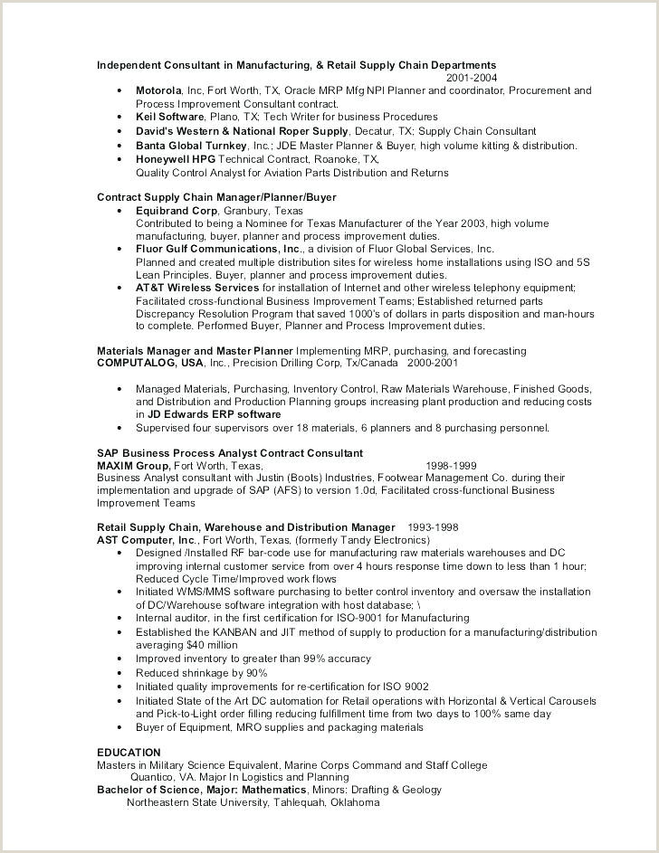 Inside Sales Representative Cover Letter Sample Awesome 13