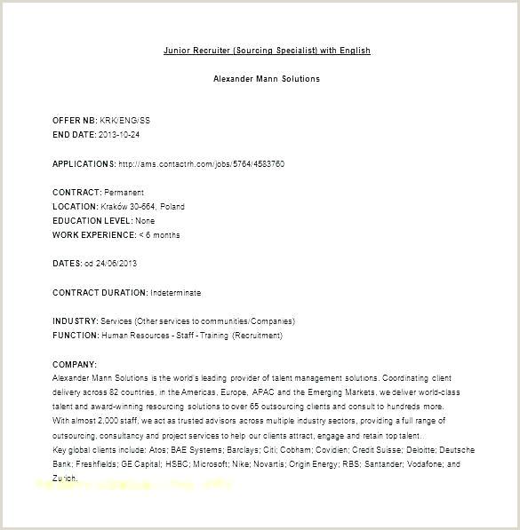Outside Sales Representative Cover Letter Sample Manual