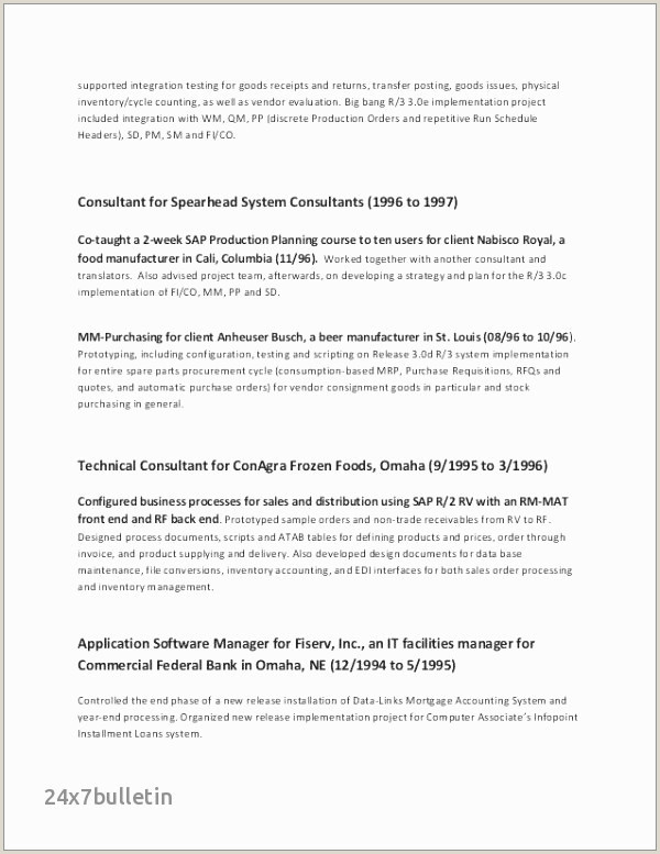 Sales Rep Cover Letter Sales Cover Letter Examples New 23 Resume and Cover Letter