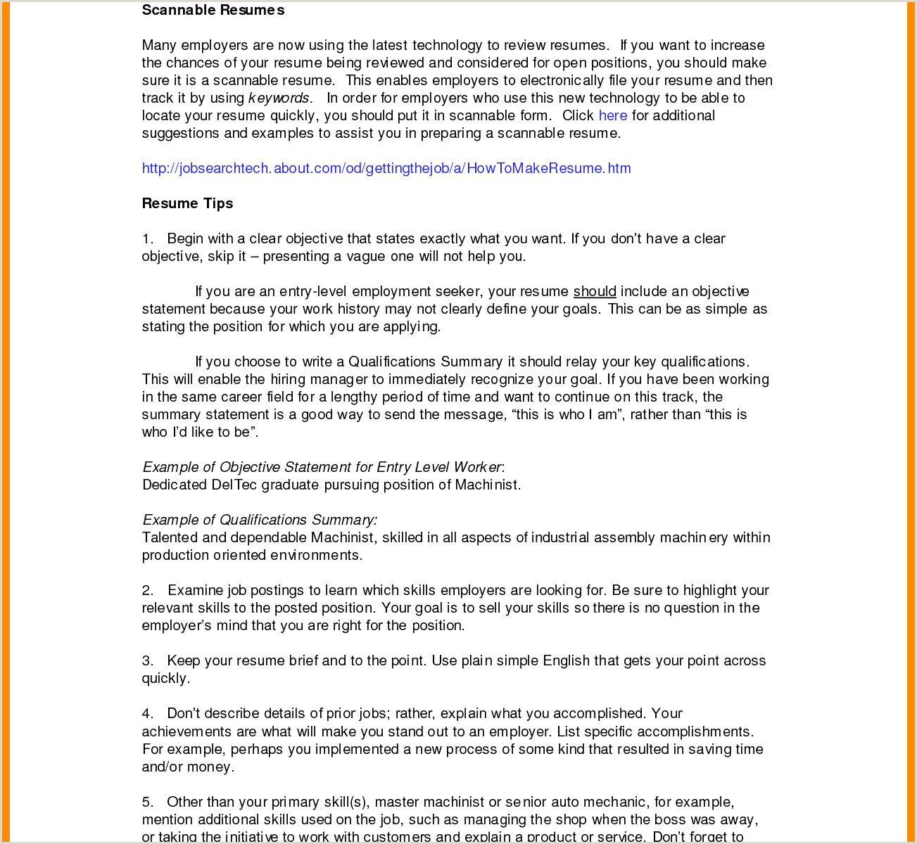 Sales Representative Resume Example Inside Sales Cover