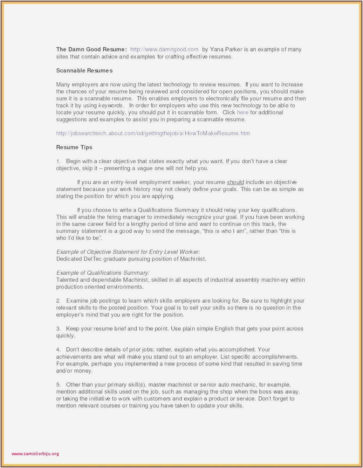 Sales Rep Cover Letter Sample Cover Letter for Sales Representative Position