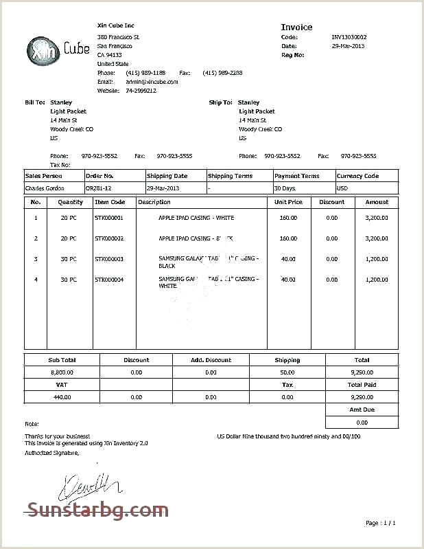 Annual Sales Report Template Half Yearly Sales Report Format
