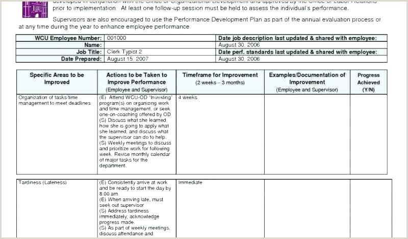 weekly sales report template word