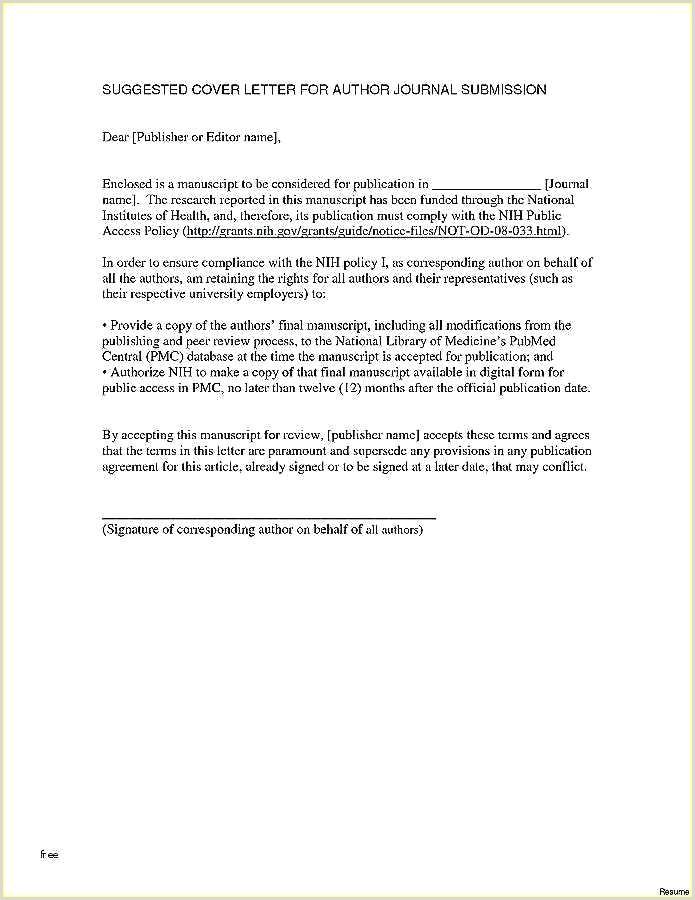 patient service associate cover letter – frankiechannel