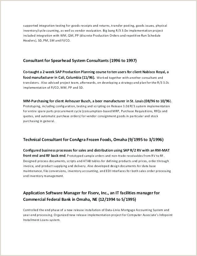 Sales Rep Cover Letter Professional Sales Representative