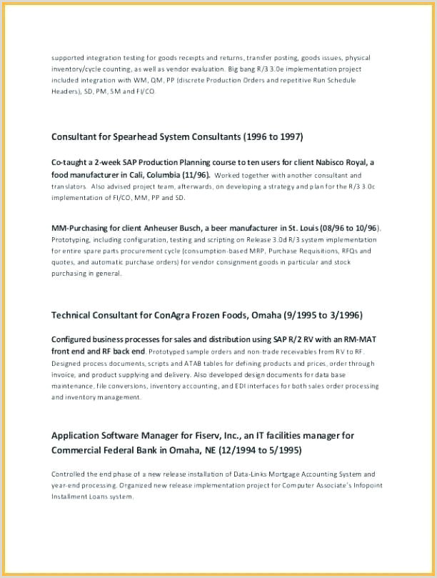 Sales Rep Cover Letter Sample Cold Canvassing Cover Letter