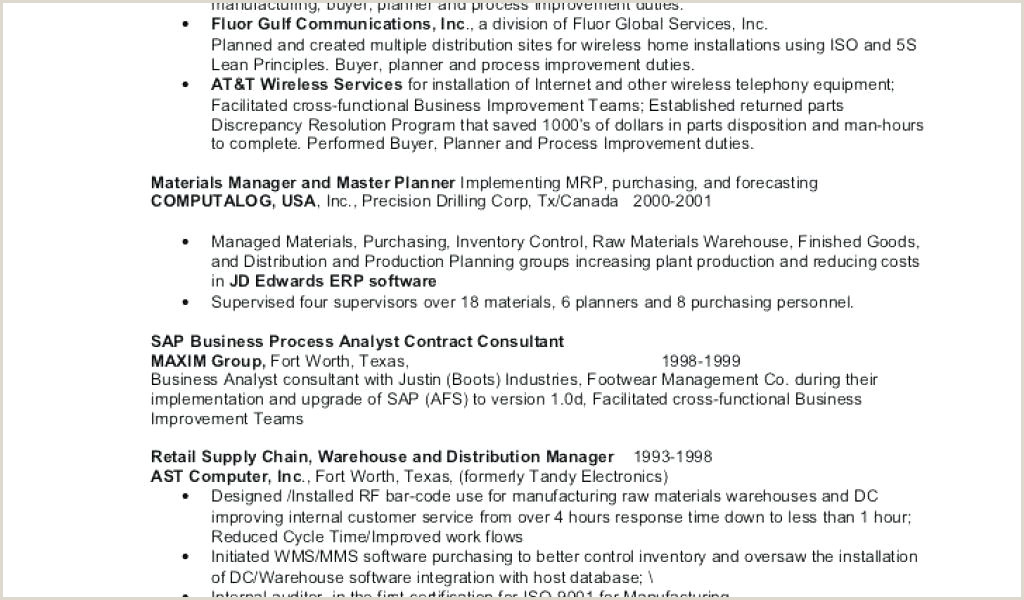 Sales Representative Resume Emt Resume Samples – Growthnotes