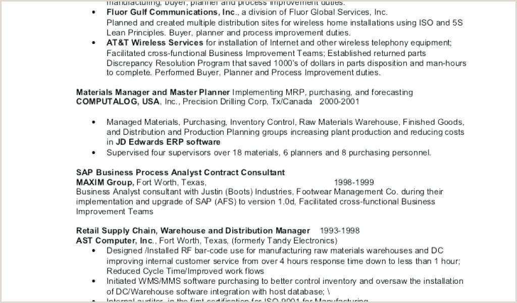 Sales Representative Resume Emt Resume Samples – Growthnotes