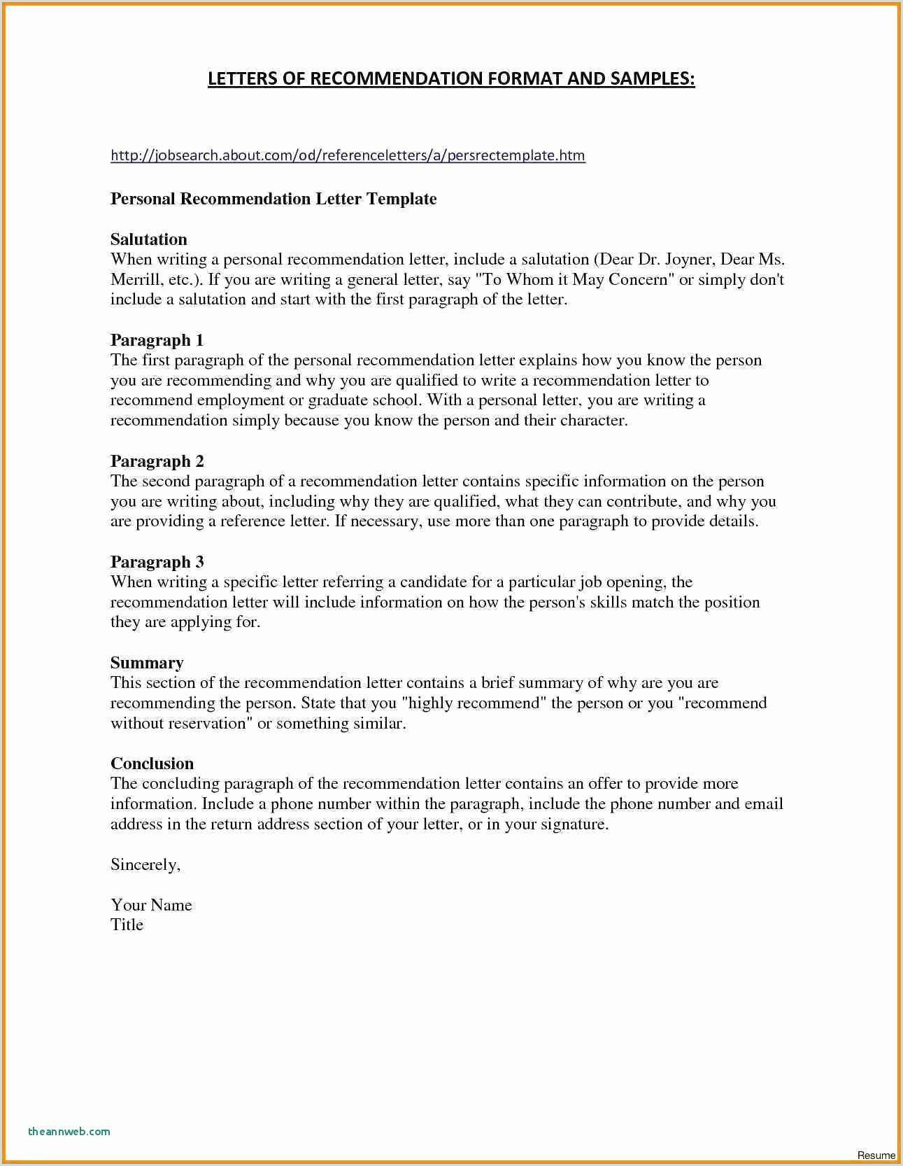 Sales Representative Resume Example Caller Customer Service Representative Resume Examples