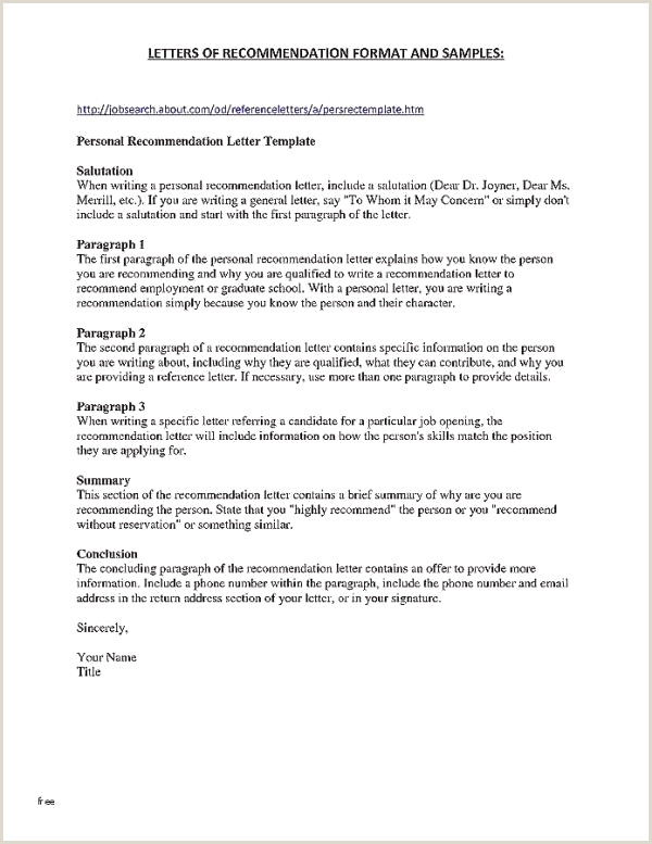 Sales Representative Resume Example Resume for Cell Phone Sales Representative New How to Create