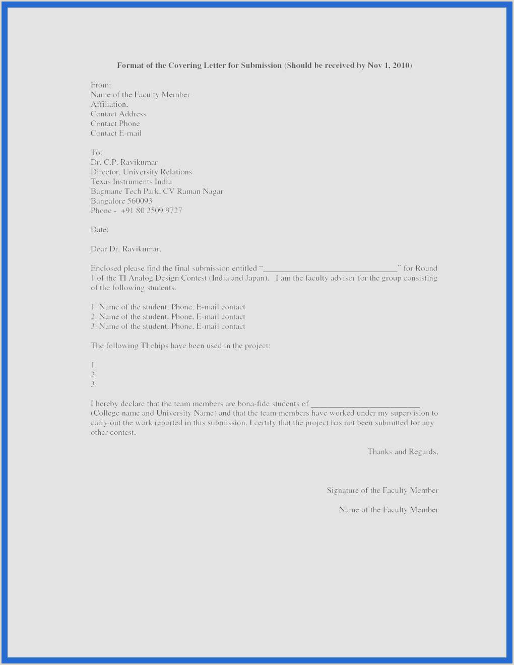 Salesperson Cover Letter Examples Lovely Writing A Cover Letter Examples — Kenbachor Kenbachor