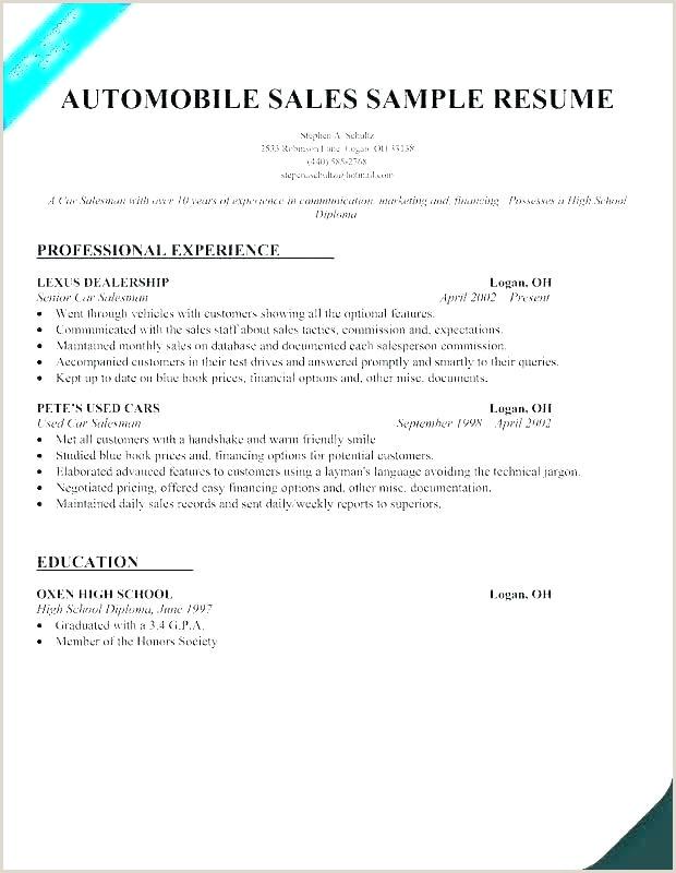 car sales sample resume – ruseeds