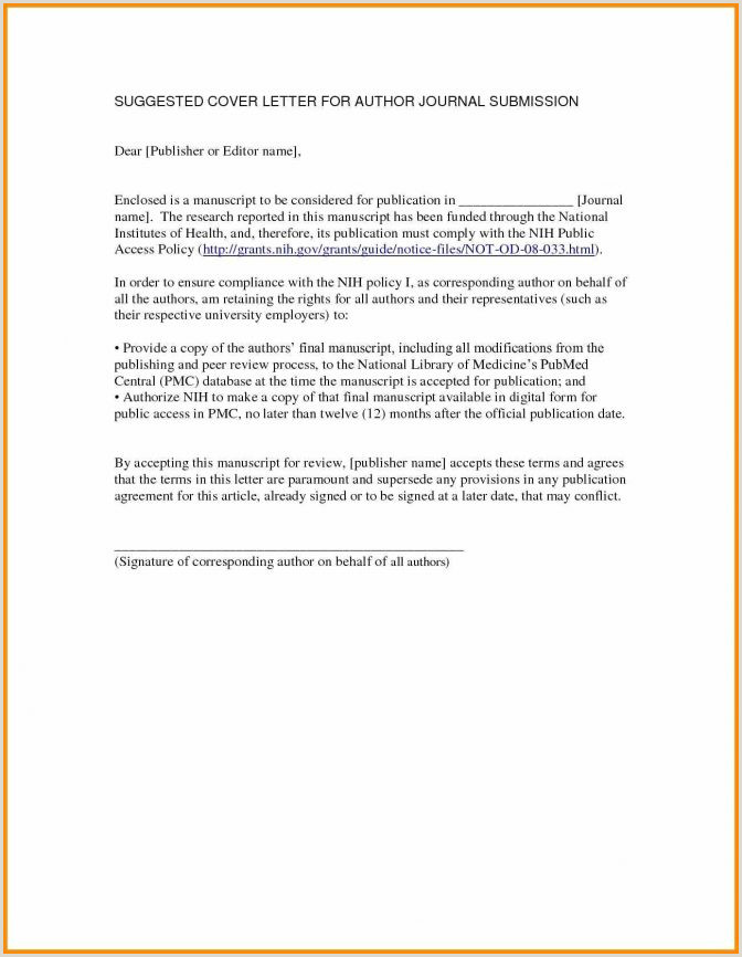 Salesperson Cover Letter Sample Downloads Cover Letter Sign F Manswikstrom Se How to A