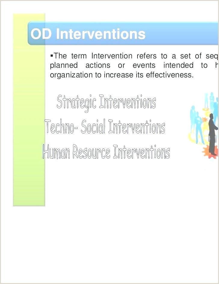 Sales Manager Cover Letter Sample Interest For Promotion