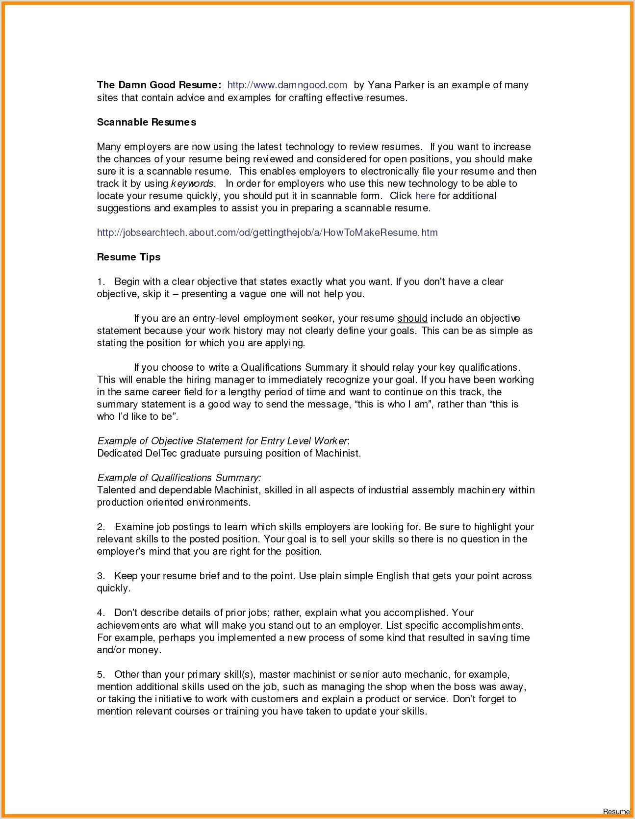 Concept formation Ecole De Coiffure Tarbes Business Plan