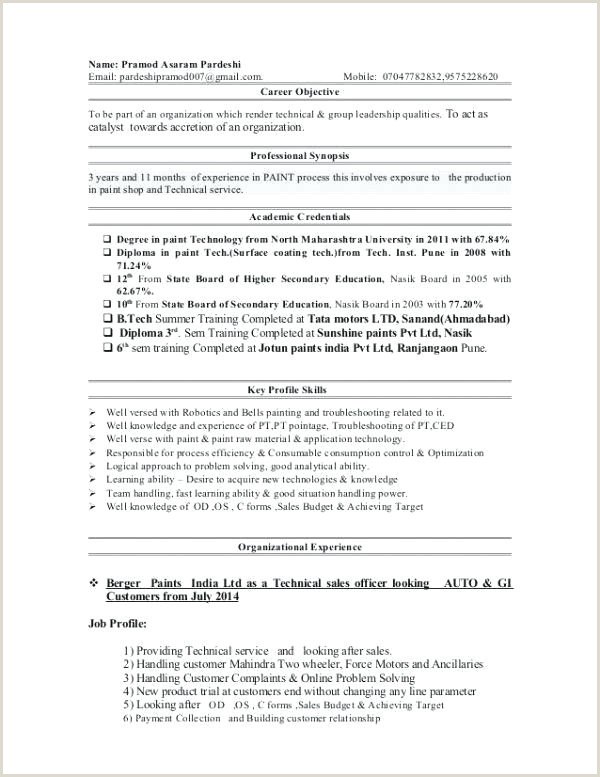 Manager Job Description Template Sales Outside Examples