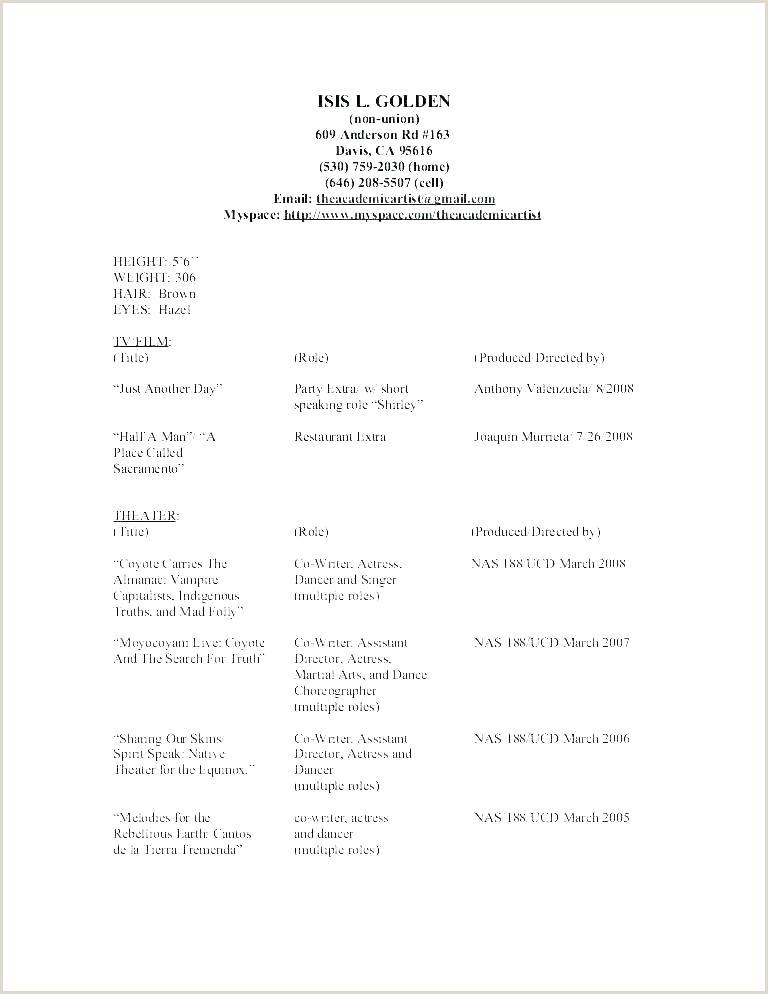 beginning resume – emelcotest