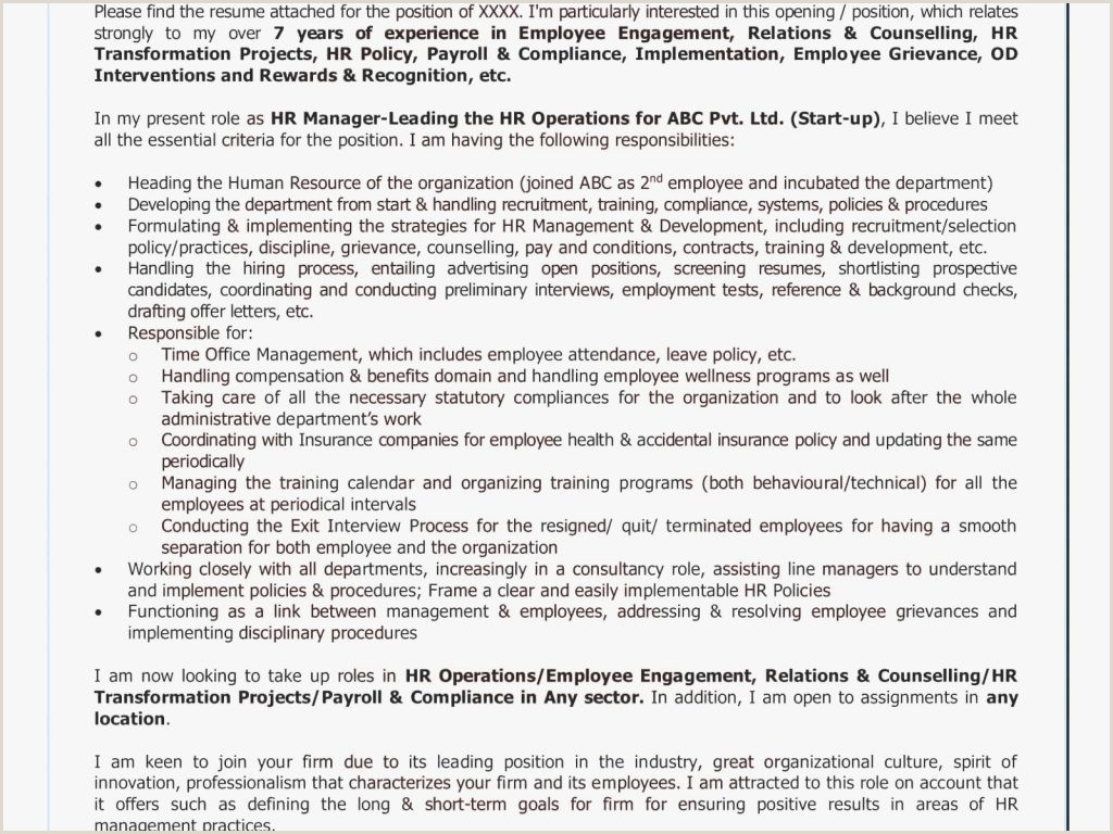 Child Acting Resume Template Sample 8 Child Acting Resume