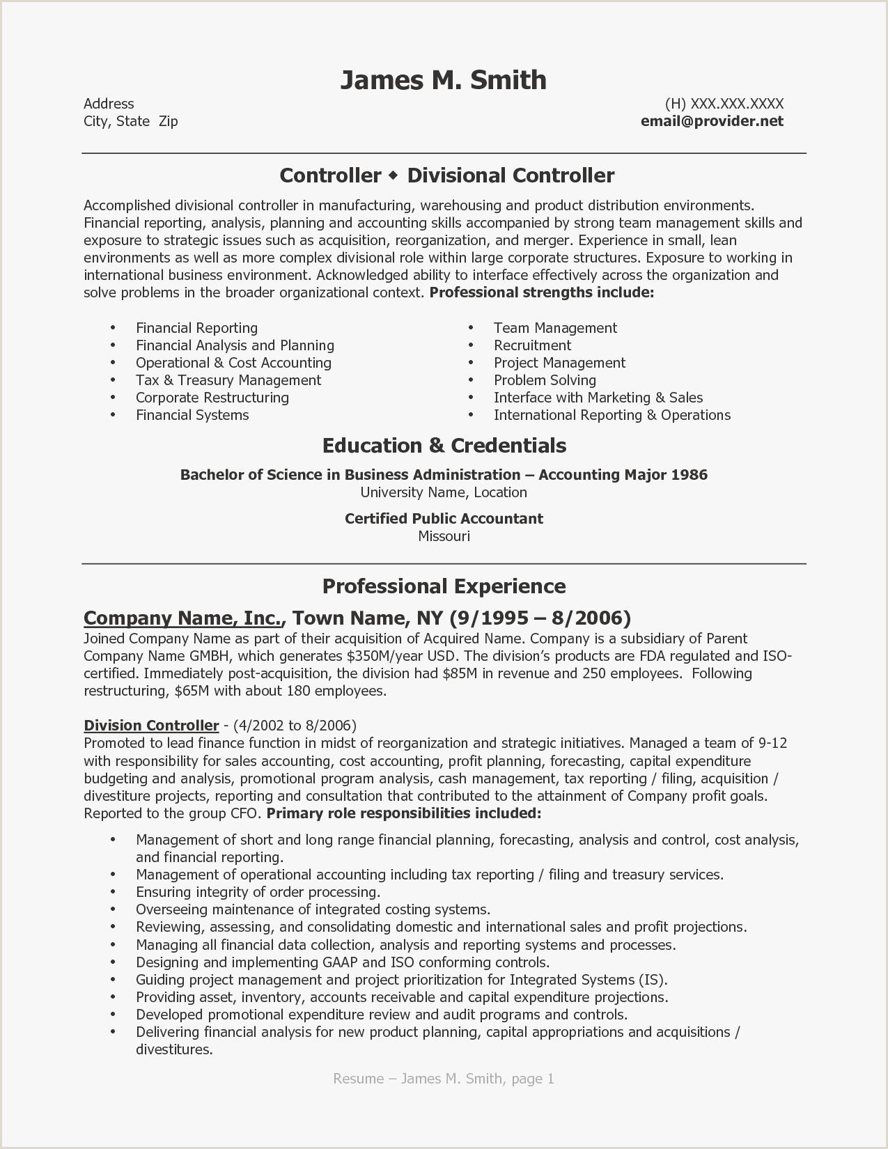 Fresh Professional Acting Resume Sample – 50ger