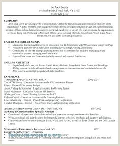 Sample attorney Cover Letter Lateral 14 Best Legal Resume Images