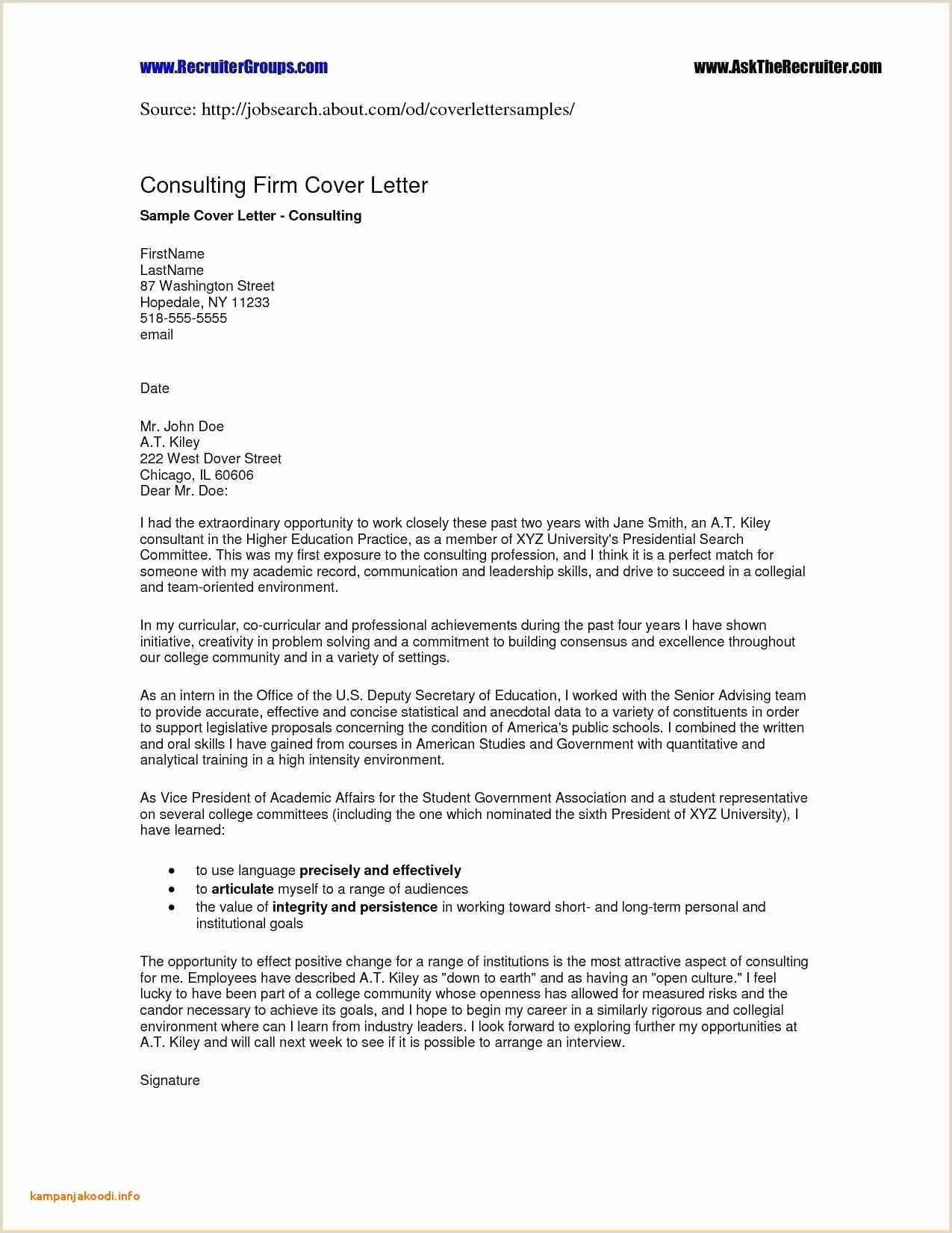Hairstyles Work Letter Sample Surprising Letter Format For
