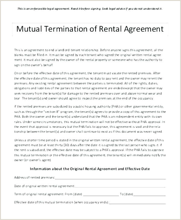 side letter lease template