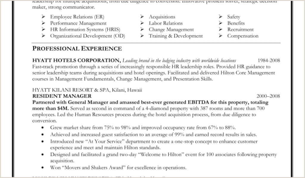 Reliance Letter Due Diligence Template and Resume Contents