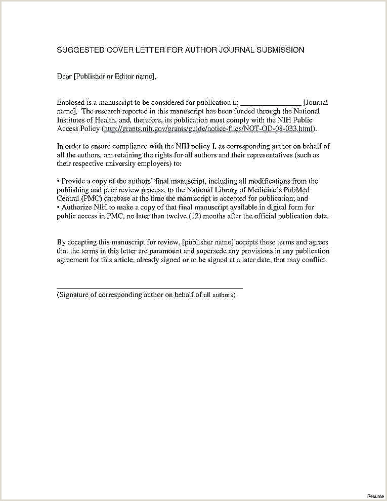 Cease Desist Letter Template And Harassment Decease Pdf Ce