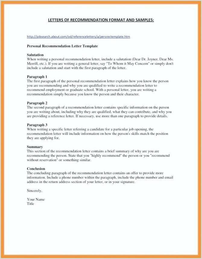 Sample Character Letter for Court Sample Character Letter to Judge asking for Leniency Best